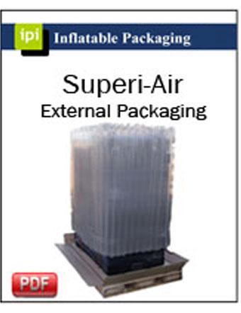 superi-air-packaging