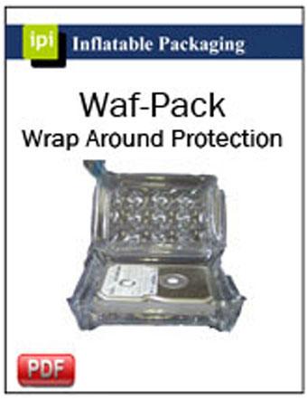 waf-pack
